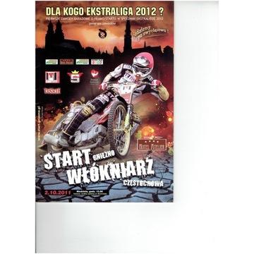 Baraz GN-CZ 2012 r