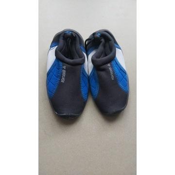 Buty do pływania 29