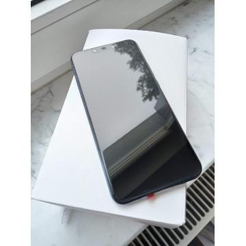 Huawei Mate 20 lite 4 GB