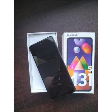 Samsung M31s polecam