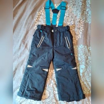Spodnie narciarskie Cool Club 98