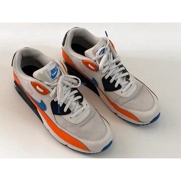Buty Nike Air Max 90 Essential rozm 45,5
