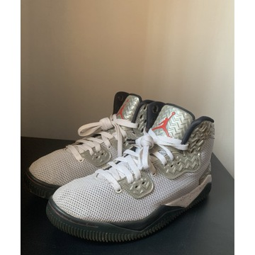 Air Jordan Forty Spike