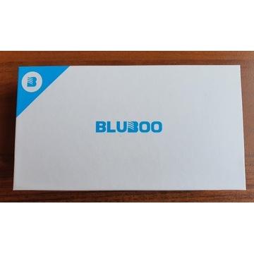 BLUBOO D1 DUAL SIM