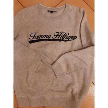 Bluza Tommy Hiliger