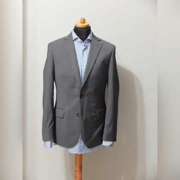 Zestaw garnitur Bytom + buty