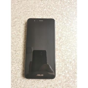 """Asus zenfone 3 max 5.2"""" zc520TL x008d dual sim 32g"""
