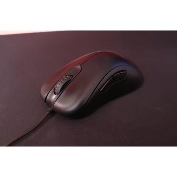 Mysz przewodowa dla graczy Zowie Benq EC2-B