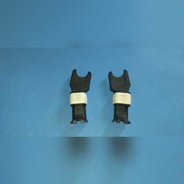 Adaptery do wózka bugaboo cameleon maxi cosi