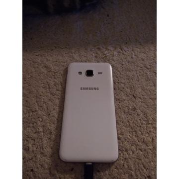 Samsung J3 2016 j320fn 1,5/8GB ,ekran do wymiany