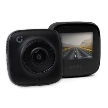Kamera samochodowa rejestrator jazdy PRIDO i5 FHD