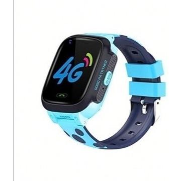 Smartwatch bardzo dużo funkcji nowy
