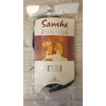 Baletki Sansha