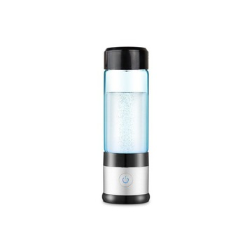 Generator wody wodorowej - LAZENA HB-H04M