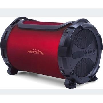 Głośnik bezprzewodowy bazooka 150W