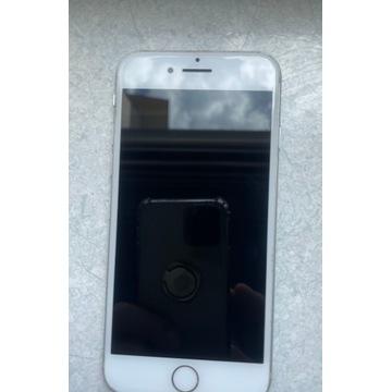 iPhone 8 stan idealny