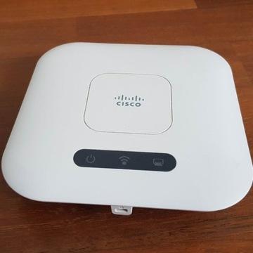 Cisco WAP 321 Access Point