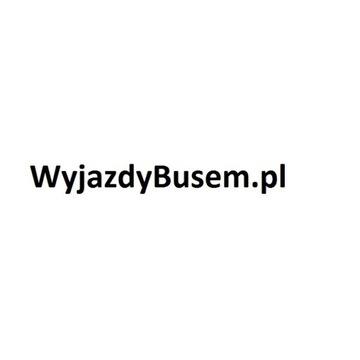 WyjazdyBusem.pl