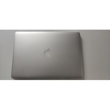 MacBook Pro RETINA 15'' i7 / 8GB/ 256GB SSD/ A1398