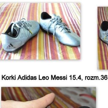 Zestaw piłkarski jr,buty,ochraniacze,getry,rękawic