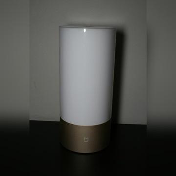 XIAOMI YEELIGHT BEDSIDE MIJA RGB Wi-Fi Bluetooth
