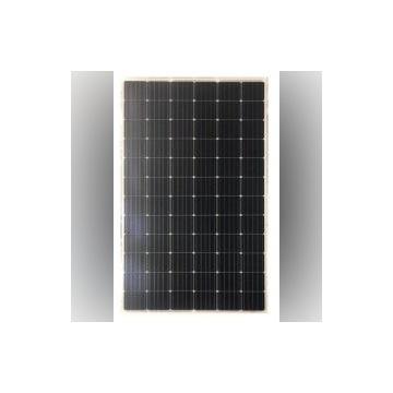 Panel fotowoltaiczny CSUN 375W monokrystaliczny
