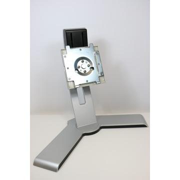Oryginalna podstawa monitora DELL 2407WFPb