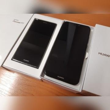 HUAWEI P20 Lite 64 GB  Gwarancja