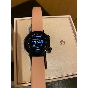 HUAWEI WATCH GT 2 smartwatch 42mm