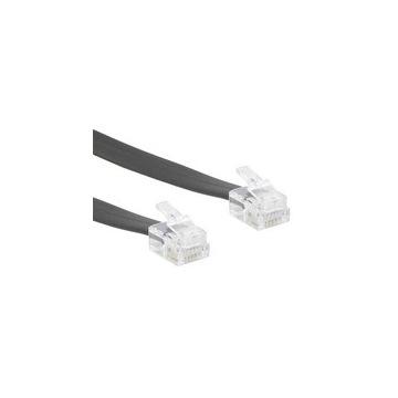 Kabel do myszy Multimaus LocoNet Przewód 1m to 3zł
