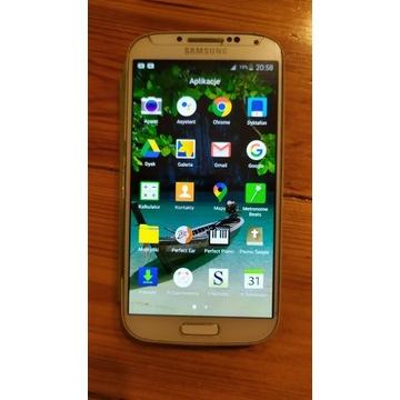 Telefon Samsung Galaxy S4 i9515
