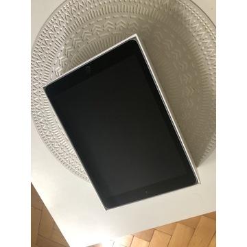 iPad 6 generacji