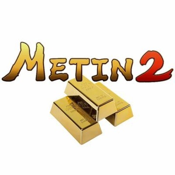 Metin2.pl YANG 500kk Rubinum