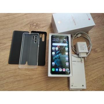 Huawei P30 Pro 6 GB / 128 GB Idealny
