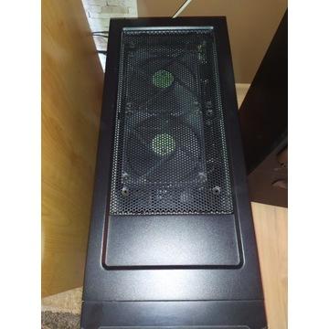PC RYZEN 7 3800XT B450-A PRO MAX 16GB / RX 590