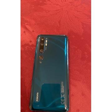 Xiaomi mi 10 not 128 giga