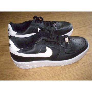 Nike Air Force 1 '07 CT2302-002