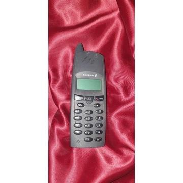 Ericsson Dt200