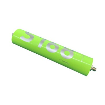 Akumulator Litowy Żelazowy Fosforan 55Ah LiFePO4