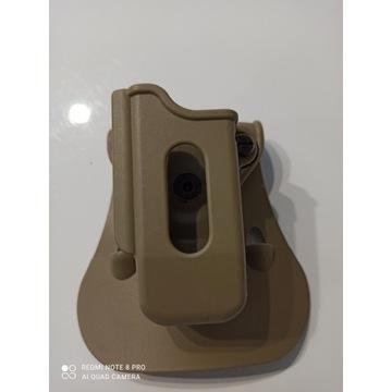 Glock 19 IMI Defense Ładownica