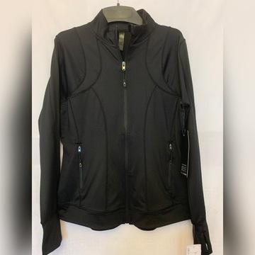 Bluza sportowa rozsuwana suwak KYODAN XL 44 NOWA