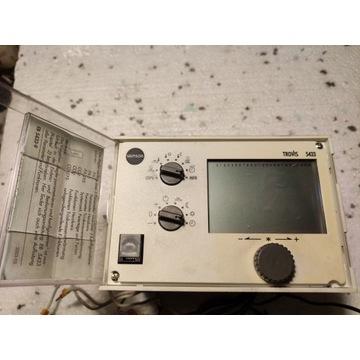 System automatyzacji Trovis 5433