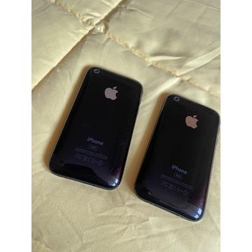 iPhone 3G bdb stan! Okazja!