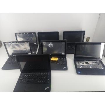 Pakiet Lenovo ThinkPad yoga 11e(E11)