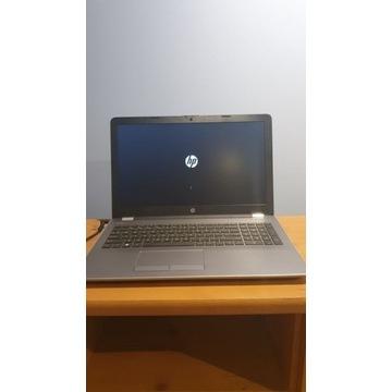 laptop HP G6 i3 4GB 1TB