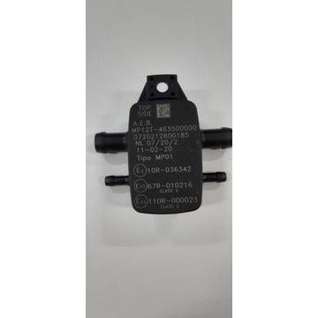 PT MAP sensor oryginalny firmy AEB srl