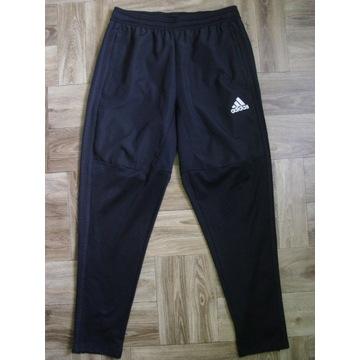 Spodnie dresowe adidas Condivo 18