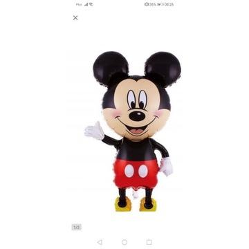Ostatni DUŻY balon Myszka Miki 112*60