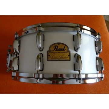 """Pearl Dennis Chambers Signature 14""""x6.5"""""""
