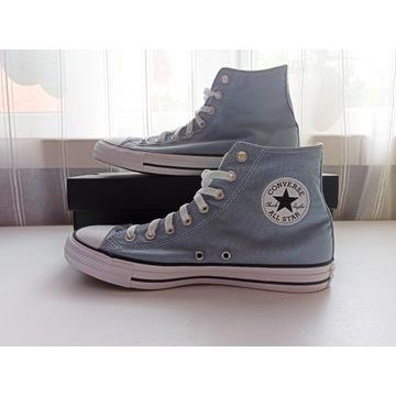 Buty Converse Chuck Taylor All Star UNISEX - r. 42